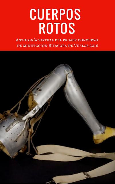cuerpos-rotos-antologia-virtual-de-minificcion-5