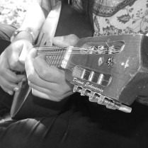 mandolina_2_by_dblue99-d8nwq9t