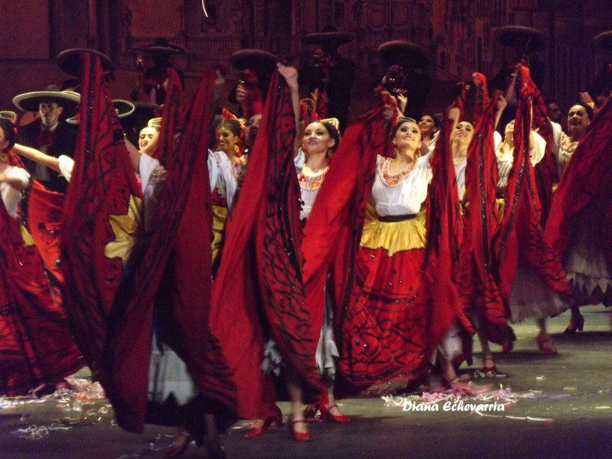 ballet_folklorico_de_amalia_hernandez_by_dblue99-d9oyjjq
